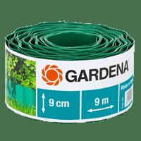 Accesorios para el jardín (ESPECIALES)