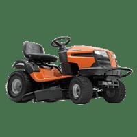 Mini - Tractor