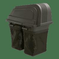 Accesorios para Mini-Tractores/ Radio cero y Riders