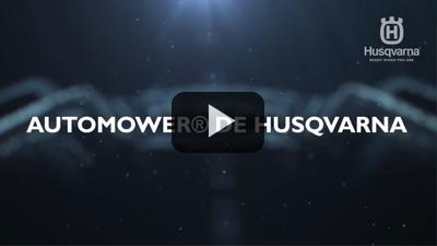 Automower - Presentación práctica